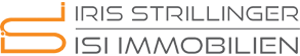 ISI IMMOBILIEN Logo